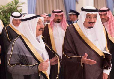 تقرير استخباراتي: تزايد دعم السعودية والكويت وقطر للسلفيين في ألمانيا باقامة مساجد ومؤسسات تعليمية وارسال الدعاة