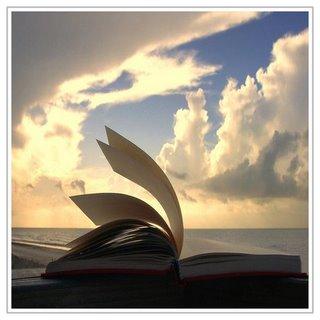 قال صلى الله عليه وآله : إني تارك فيكم الثقلين كتاب الله وعترتي أهل بيتي