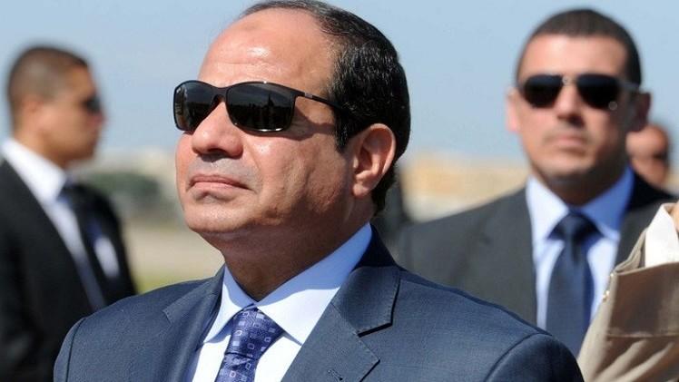 """صورة القاهرة تندد بتصريحات أردوغان ووصفه السيسي بـ""""الطاغية"""""""