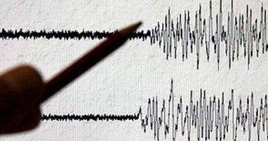 صورة زلزال بقوة 6.3 درجة يهز المكسيك