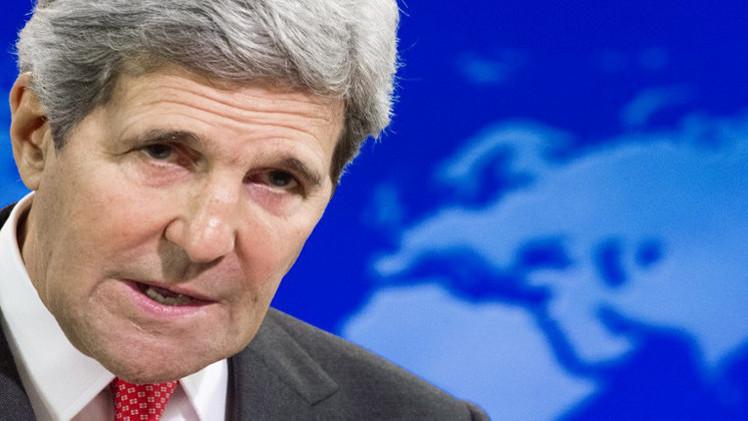 صورة مجلس النواب الأمريكي يقر خطة دعم المعارضة السورية المعتدلة