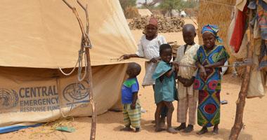 """صورة السودان: وفاة اثنين وإصابة 15 بـ """"حمى الضنك"""" بشمال دارفور"""