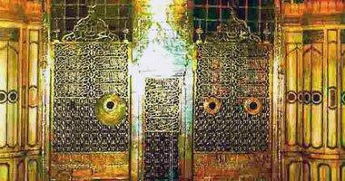 صورة تفاصيل 5 محاولات فاشلة لسرقة قبر الرسول