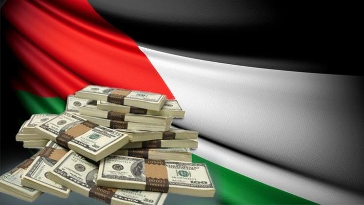 صورة الحكومة الفلسطينية تطلب تدخلا أوروبيا للإفراج عن أموالها لدى إسرائيل