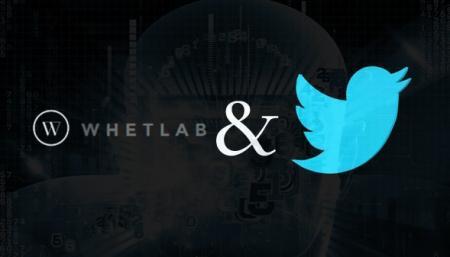 صورة تويتر تستحوذ على شركة Whetlab العاملة بمجال الذكاء الاصطناعي