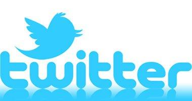 صورة تويتر تختبر ميزة جديدة فى تبويب الإشعارات لإظهار التغريدات الأكثر شعبية