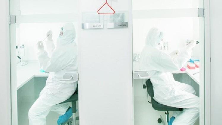 صورة العلماء يكتشفون جينات البدانة والفصام