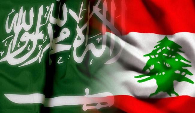 صورة السعودية توقف الهبة المالية للجيش اللبناني