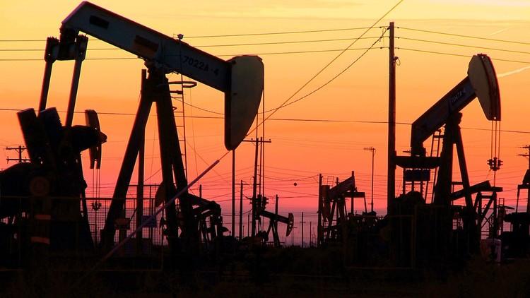 صورة روسيا والسعودية توافقتا على تثبيت إنتاج النفط