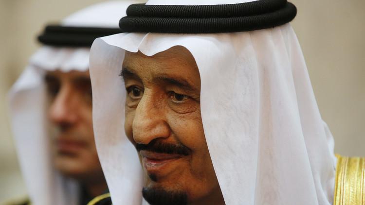 """صورة الرياض تحذر واشنطن من العواقب الخطيرة لقانون""""جاستا"""""""