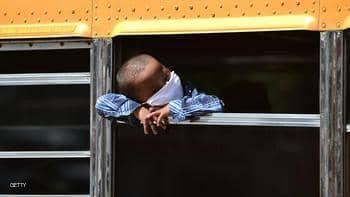"""صورة نتائج مقلقة.. """"كمية كورونا"""" لدى الأطفال تثير التساؤلات"""