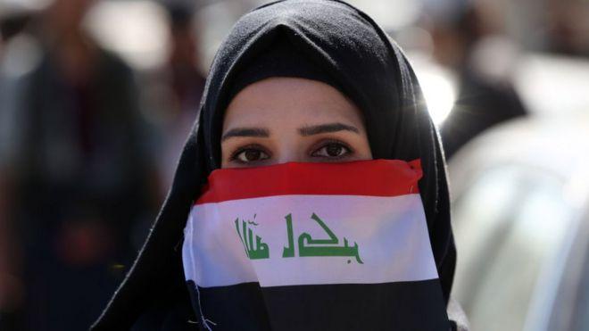 صورة انتخابات العراق: هل تأتي الانتخابات المبكرة بالتغيير المنشود أم تكرس نفس الوجوه؟