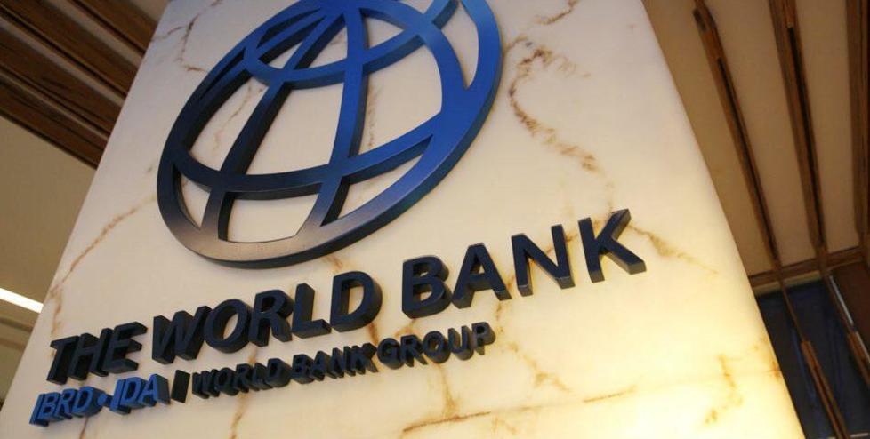 صورة البنك الدولي: الجائحة ستجعل نمو آسيا عند أدنى مستوى منذ 1967