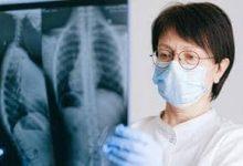 صورة دراسة: مرضى السرطان في خطر بسبب كورونا