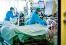 """صورة الصحة العالمية تحذر من """"شهور عصيبة"""".. الخطر قادم"""
