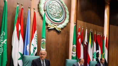 صورة التطبيع: ما جدوى بقاء الجامعة العربية في ظل الانقسام بين أعضائها بشأن العلاقة مع إسرائيل؟