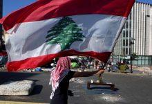 صورة الذكرى الأولى لانتفاضة 17 تشرين.. الطبقة السياسية في لبنان تتخبط وحاجز الخوف ينكسر