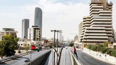 """صورة ما الذي ينتظر حكومة الأردن الجديدة بفريقها الاقتصادي """"الثقيل""""؟"""