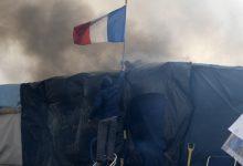 صورة ذبح المدرس الفرنسي وأهمية المناقشة الفقهية والأخلاقية