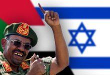 صورة بين الترحيب والإدانة… ردود الفعل العربية والدولية تتوالى إثر اتفاق التطبيع السوداني الإسرائيلي